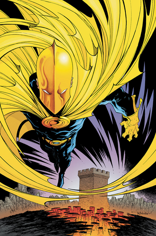 File:Doctor Fate Kent V Nelson 0002.PNG