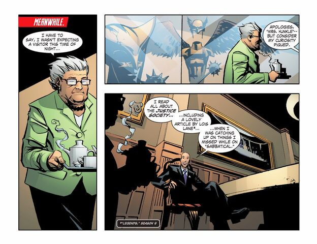 File:JK-Smallville - Lantern 005-020.jpg
