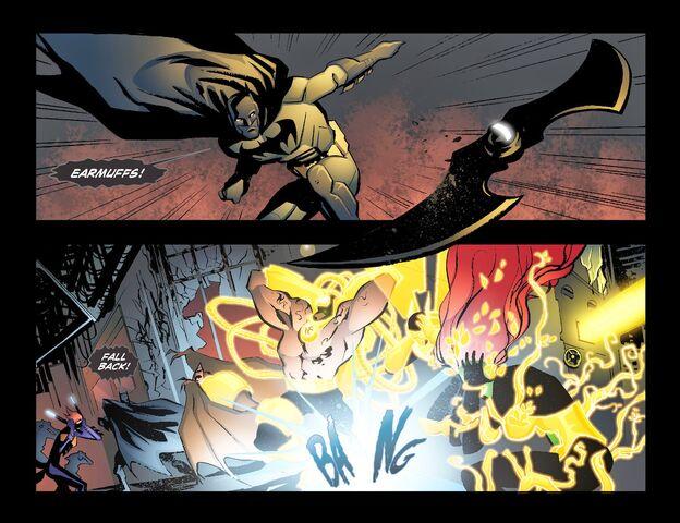 File:Smallville - Lantern 008-016.jpg