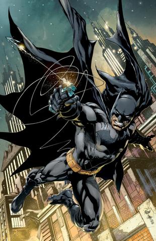 File:Batman - New 52.PNG