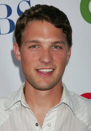 Michael Cassidy allmovie-01