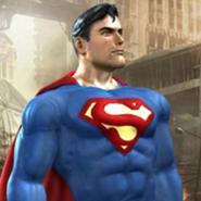 File:185px-Superman-mortalkombatvsdcuniverse.jpg