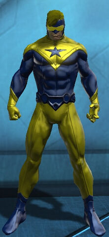 File:Booster gold dc universe online by macgyver75-d4te7oa copia.jpg