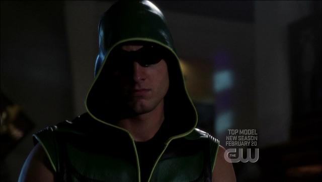 File:Smallvilles07e11siren49ip6.jpg