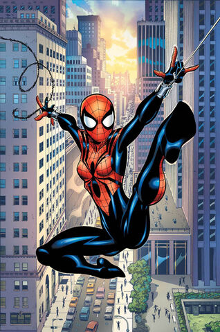 File:104227-125986-spider-girl.jpg
