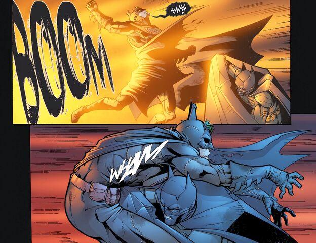 File:JK-Smallville - Alien 011-005.jpg