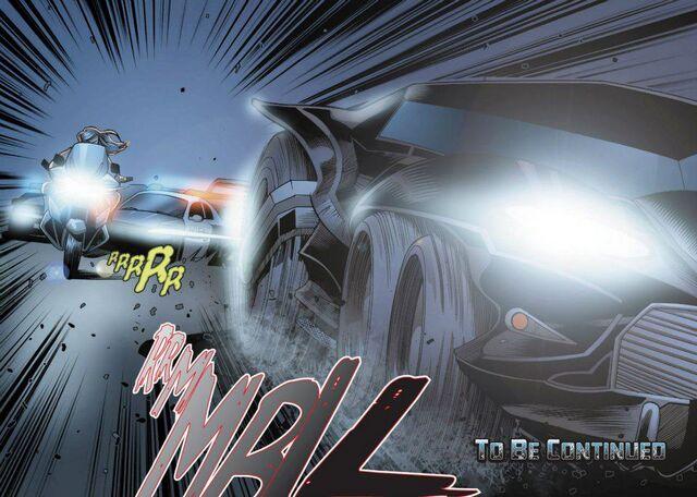 File:Lois batmobile.jpg