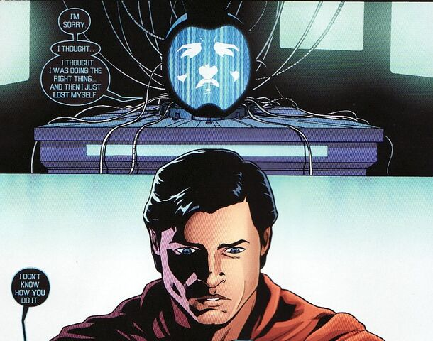 File:Smallville 4-04.jpg