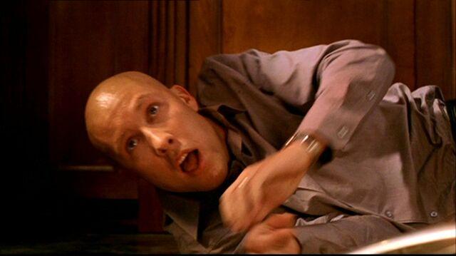 File:Smallville202 573.jpg