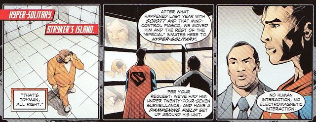 File:Superman RS Toyman smallville 5-08.jpg