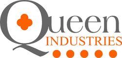 Queen Industries (Smallville)