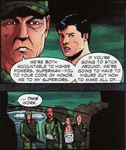 Smallville 4-02