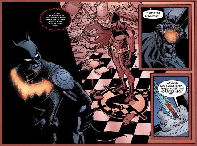 File:Batman Checkmate.jpg
