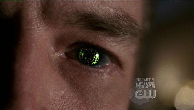 File:Brainiac download eye.jpg