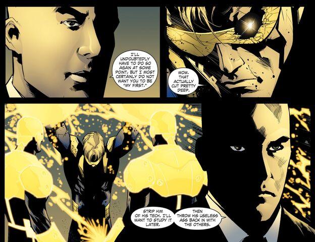 File:Smallville - Chaos 008 (2014) (Digital-Empire)008.jpg