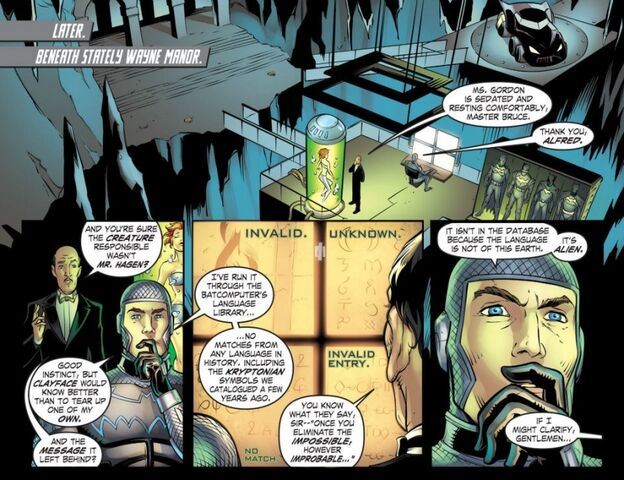 File:Batman Alfred SV 19-adri280891.jpg