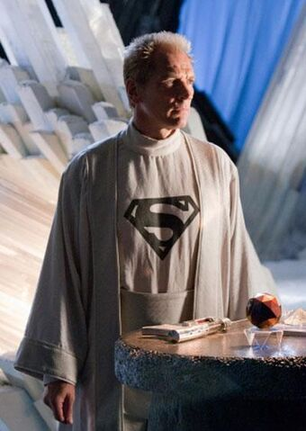 File:Jor-El sands.jpg