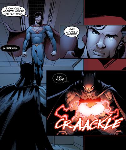 File:Superman SVS 11 lealx.png