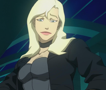 File:410px-Black Canary DC Showcase.png