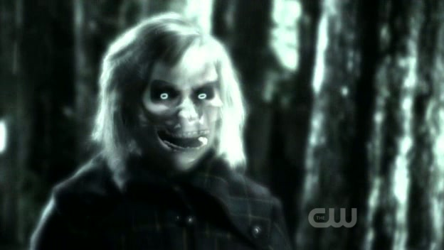 File:Smallville.s09e15.hdtv.xvid-2hd 1337.jpg