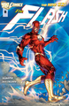 Flash Vol 4 3 Variant.PNG