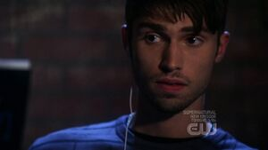 Normal 806Smallville0023