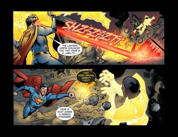 File:Smallville - Lantern 010-014.jpg