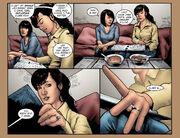 Superman Lana Lang sv s11 ch43 1368224336685