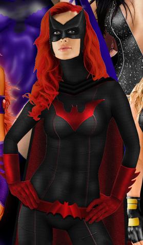 File:Batwoman.PNG