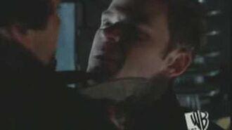 "Smallville ""Leech"" Trailer"