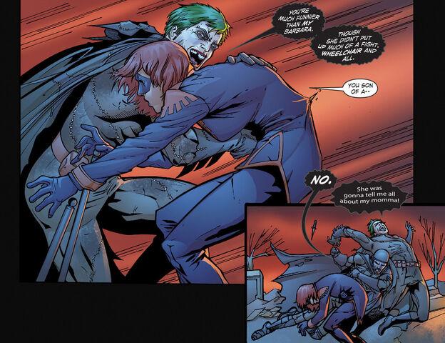 File:Smallvillealien11-2jjjnx.jpg