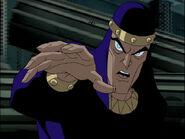 Felix Faust (Justice League)