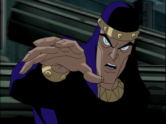 File:Felix Faust (Justice League).jpg