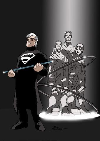 File:Jor-El encierra a Zod y sus soldados.jpg