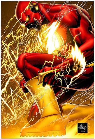 File:Flash rebirth.jpg