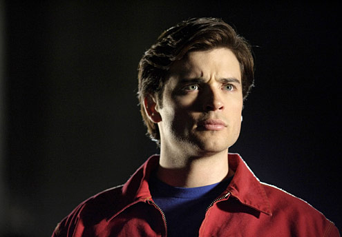 File:Smallville291.jpg