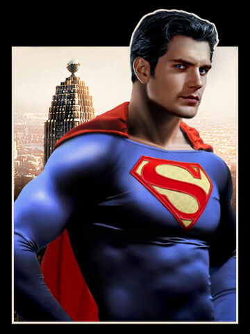 File:SuperCavill.jpg