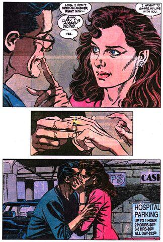 File:Supermanv2050-38.jpg