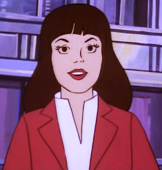 File:1Lois, Bride of Darkseid - part 1.png