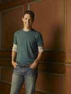Michael Cassidy tvcom privileged-01