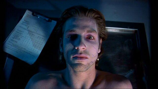 Archivo:Smallville117 054.jpg