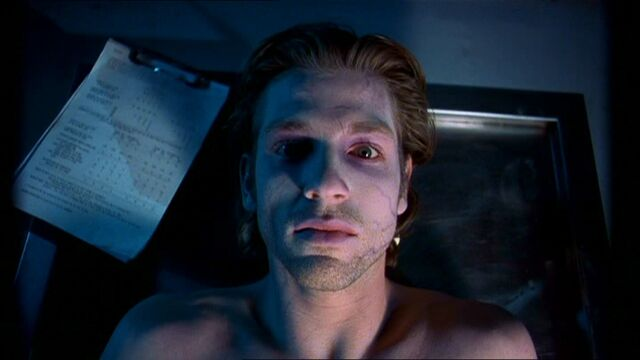 Ficheiro:Smallville117 054.jpg