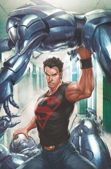 Fichier:Superboy.jpg