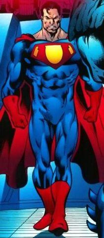File:Ultraman crime society of america.jpg