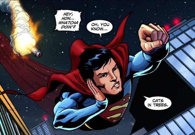 File:SV Superman-season11.JPG