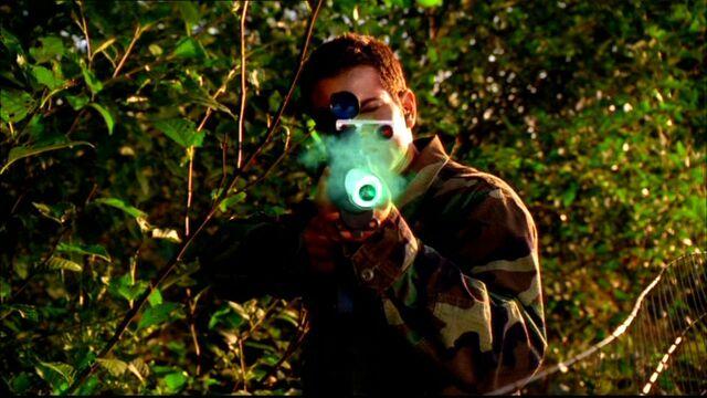 File:Smallville303 425.jpg
