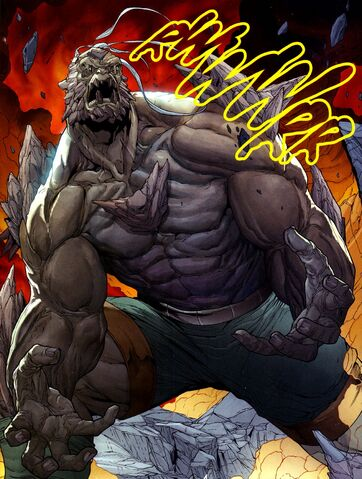 File:610353-doomsday.jpg