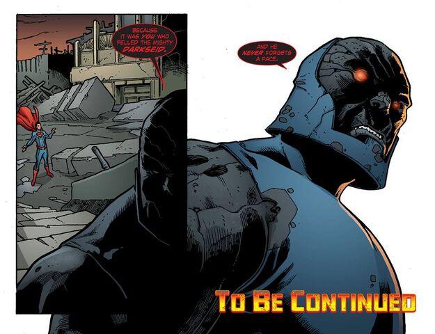 File:Chaos7-Darkseid.jpg