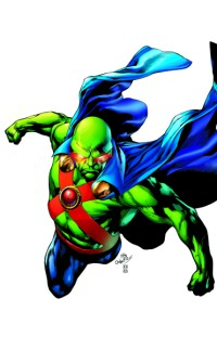 File:GreenSuperHero.jpg