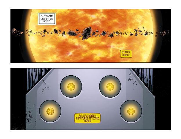 File:Smallville Lantern 1396123646408.jpg